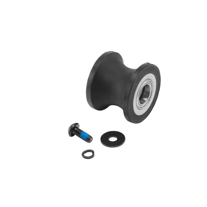 Replacement Roller Wheel