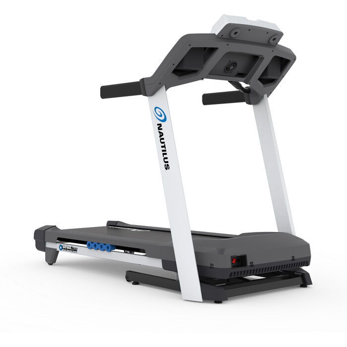 Nautilus T614 Treadmill | Nautilus on tv fuse, cut off thermal fuse, dishwasher fuse, heater fuse, microwave fuse, toys fuse,